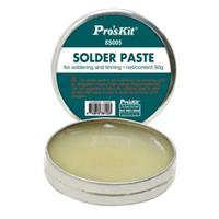 Pro'sKit 寶工  8S005  無酸焊油(50g)