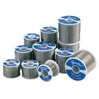 8PK-033D 63%高亮度焊錫(0.8mm/100g)
