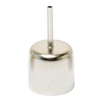 Pro'sKit 寶工  9SS-900-A1 SS-989/601/979用熱嘴