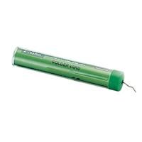 Pro'sKit  寶工  9S001  高亮度錫筆63%  (1.0mm,17g)