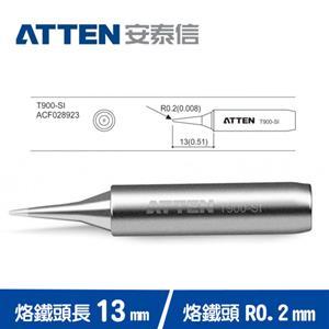 ATTEN安泰信 T900系列 特尖烙鐵頭 T900-SI