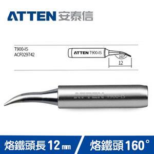 ATTEN安泰信 T900系列 烙鐵頭 T900-IS