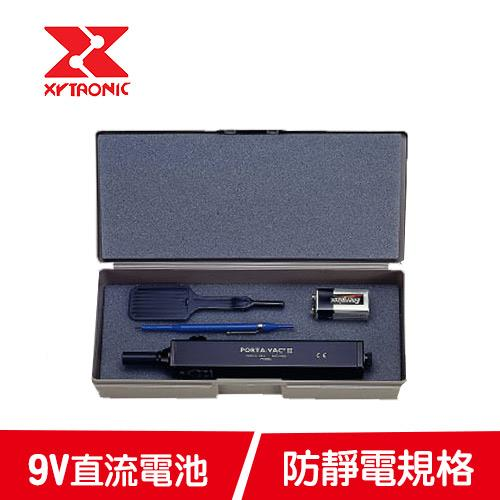 XYTRONIC賽威樂 8吋晶圓吸筆 PV-4000A-TW8