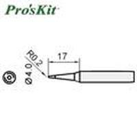 Pro'sKit 寶工 5SI-216N-I 特尖烙鐵頭
