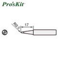 Pro'sKit 寶工 5SI-216N-B 圓尖烙鐵頭