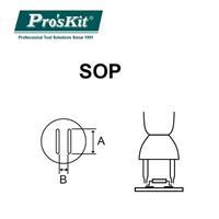 Pro'sKit 寶工 SS-989/601/979用熱嘴 9SS-900-H