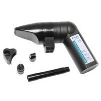 Pro'sKit寶工 MS-C002 迷你吹吸塵器