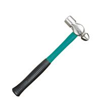 Pro'sKit 纖維柄圓頭鎚(16 Oz/1磅) PD-2607