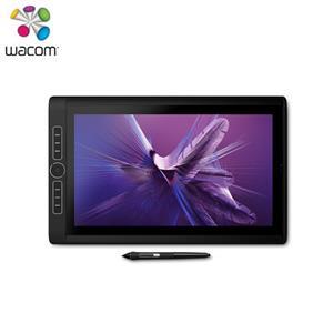 WACOM MobileStudio Pro 16 gen2 專業繪圖平板電腦