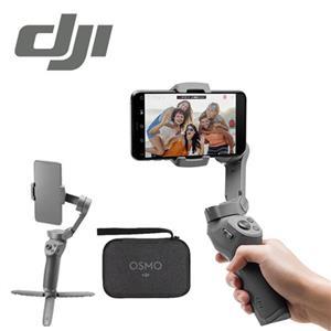 DJI Osmo Mobile 3 手持雲台 套裝版