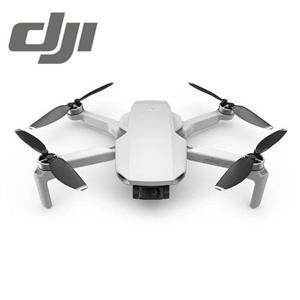 DJI Mavic Mini 航拍小飛機 單機版