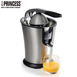 荷蘭公主大馬力不鏽鋼萬能榨汁機201851