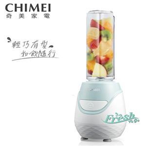 CHIMEI奇美隨行杯果汁機 MX-0600T1