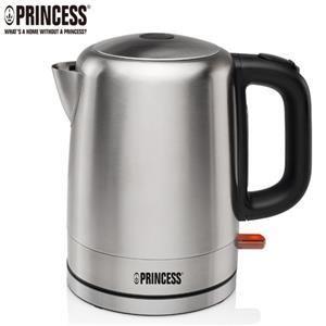 荷蘭公主 1L 不鏽鋼快煮壺 236000