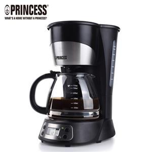 荷蘭公主預約式美式咖啡機242123