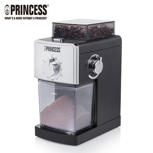 荷蘭公主專業級咖啡磨豆機242197