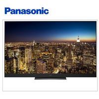 PANASONIC 65型日製 4K OLED電視  TH-65GZ2000W