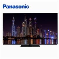 PANASONIC 65型日製 4K OLED電視  TH-65GZ1000W