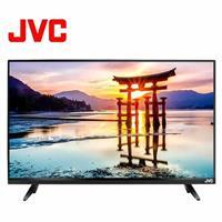 JVC 39型HD多媒體LED顯示器  39B