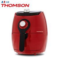 THOMSON 2.5L氣炸鍋  TM-SAT19A