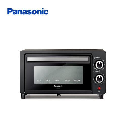 Panasonic 9公升小烤箱  NT-H900