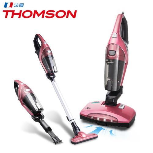 THOMSON三合一塵螨吸塵器  TM-SAV25M