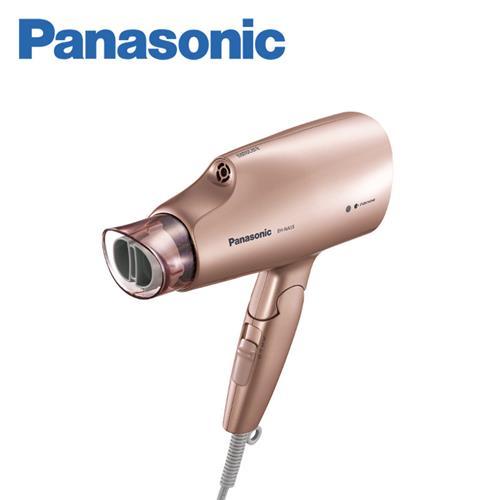 Panasonic NA55奈米水離子吹風機  EH-NA55-PN