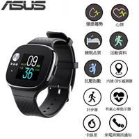 ASUS華碩 VivoWatch SE (HC-A04A 智慧健康錶
