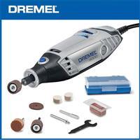 DREMEL 3000 N/10 刻磨機