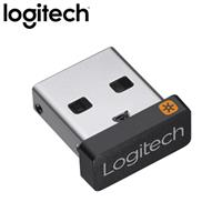 Logitech 羅技 迷你型USB無線接收器