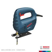 BOSCH 專業型線鋸機 GST65