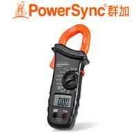 群加 DCD-701 數字鉗形電流錶