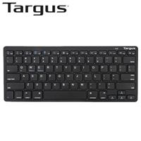 Targus 泰格斯 AKB55 無線藍牙鍵盤