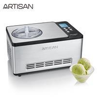 ARTISAN 1.5L全自動冰淇淋機IC1500