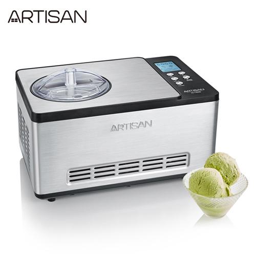 ARTISAN IC1500 1.5L全自動冰淇淋機