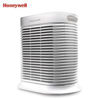 【福利品出清】美國Honeywell True HEPA抗敏系列空氣清淨機 HPA-100APTW