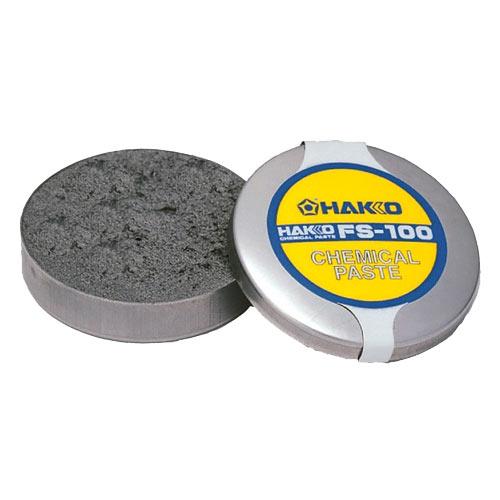 HAKKO 烙鐵頭還原劑 FS-100