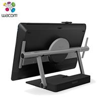 Wacom Ergo Stand for Cintiq Pro 32 專用可旋轉式腳架 (含安裝)