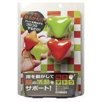 日本【alphax】掌心3D魔力球