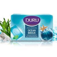 土耳其Duru海洋微風清爽SPA皂150g