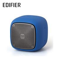 EDIFIER 漫步者 MP200 藍牙喇叭 藍
