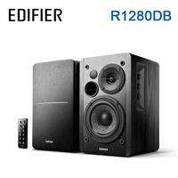Edifier R1280DB 2.0聲道藍芽喇叭