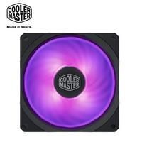 Cooler Master MasterFan SF120R RGB 風扇