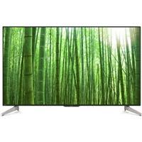 【福利品A+】 SHARP 70型4K聯網LED電視  LC-70U33JT