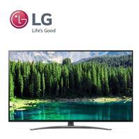 LG 65型奈米4K聯網LED液晶電視  65SM8600PWA