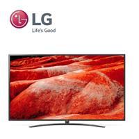 LG 75型4K聯網LED液晶電視  75UM7600PWA