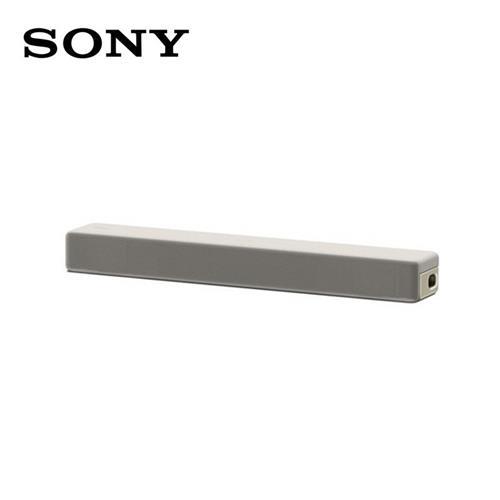 Sony單件式藍芽環繞音響(白)  HT-S200F/WM