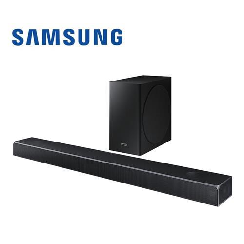 Samsung Harman Kardon Soundbar HW-Q80R/ZW