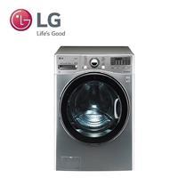 LG 18KG蒸氣洗脫烘滾筒洗衣機  WD-S18VCD