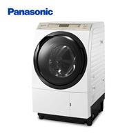 Panasonic 11KG日製滾筒洗衣機(左開)  NA-VX88GL